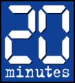 150px-logo-20-minutes-svg.png