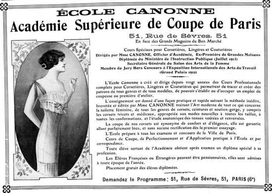 800px-ecole-canonne-academiesuperieure-decoupe-deparistext-3.jpg