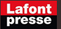 Footer logo1 3